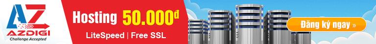 Chuyên trang download phần mềm, windows, office miễn phí cập nhật liên tục
