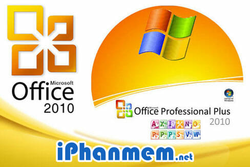 keygen microsoft office 2010 professional plus free download