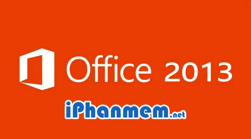 Download, tải về ứng dụng Microsoft Office 2013 miễn phí