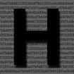 Logo phần mềm HashCalc