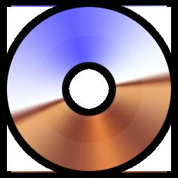 Logo phần mềm UtraISO mới nhất miễn phí