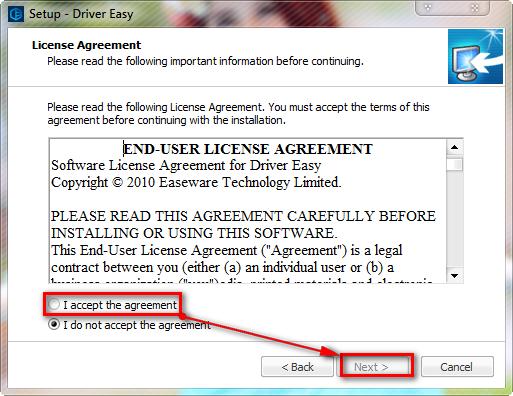 Downlaod Phần Mềm Driver Easy Professional.5.6.0 Full Key-3