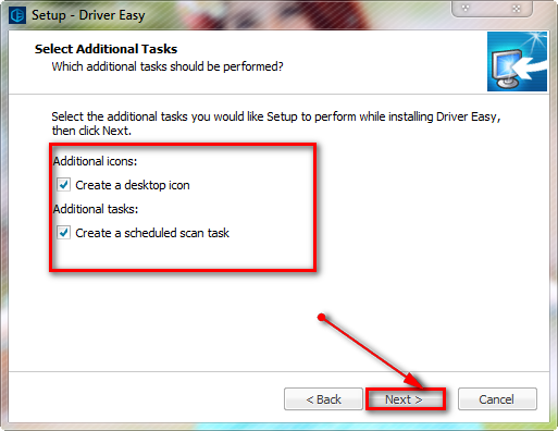 Downlaod Phần Mềm Driver Easy Professional.5.6.0 Full Key-6