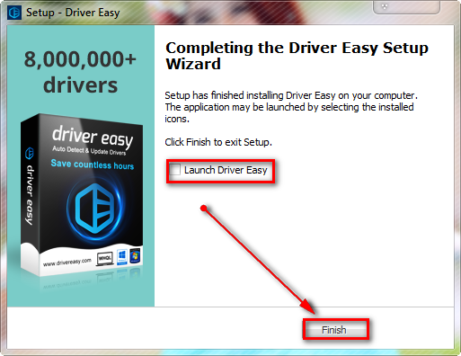 Downlaod Phần Mềm Driver Easy Professional.5.6.0 Full Key-9