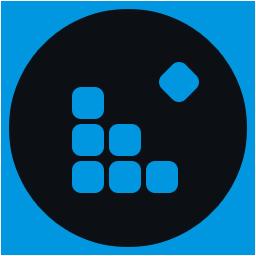 Logo Smart Defrag Pro