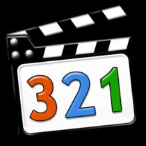 Logo phần mềm k-lite codec pack full