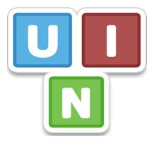 Logo phần mềm Unikey