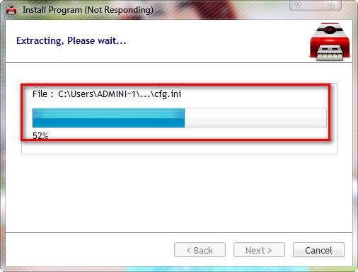Hướng Dẫn Cách Tạo USB Và HDD Box Multiboot Hỗ Trợ Cứu Hộ Máy Tính UEFI - 1