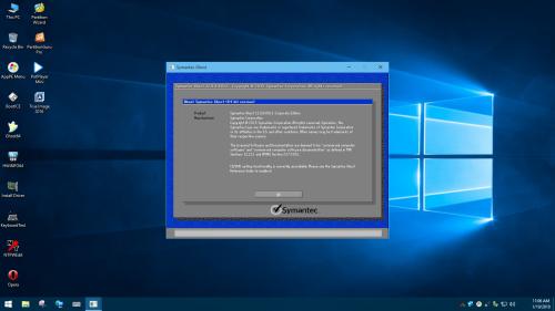 Hướng Dẫn Cách Tạo USB Và HDD Box Multiboot Hỗ Trợ Cứu Hộ Máy Tính UEFI - 5