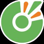 Logo Coccoc
