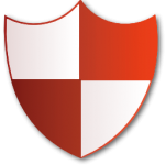 Logo USB Disk Security