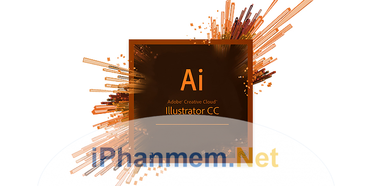 Download Adobe Illustrator CC
