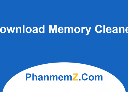 Download Memory Cleaner - Tối ưu bộ nhớ RAM hiệu quả