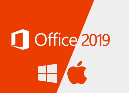 Download Microsoft Office 2019 - Ảnh 1