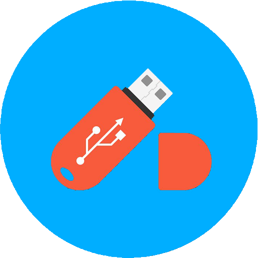 Logo kho phần mềm