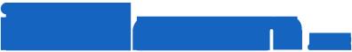 Iphanmem.net - Download Windows ISO, Office, phần mềm miễn phí mới nhất