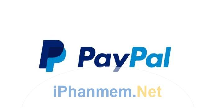 Paypal là gì? Cách đăng ký tài khoản Paypal, cách sử dụng Paypal thanh toán online