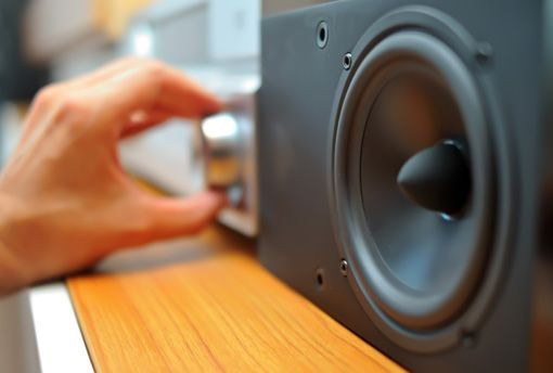 Tăng âm lượng loa máy tính nhờ phần mềm Sound Booster