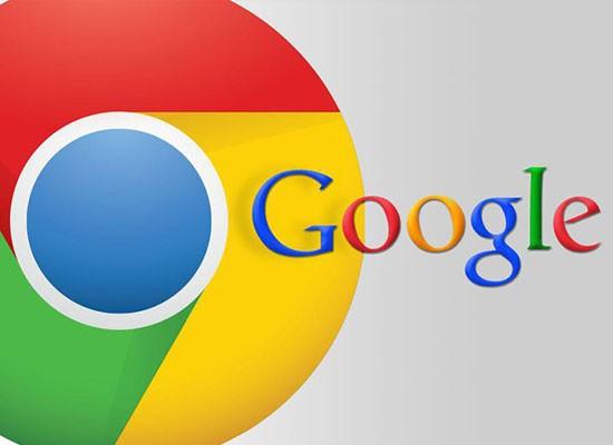 7 thủ thuật hay khi sử dụng Google Chrome để tăng năng suất làm việc