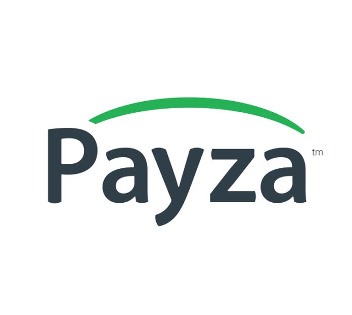Payza là gì?