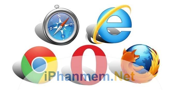 Những cách khắc phục lỗi SSL Error trên trình duyệt website