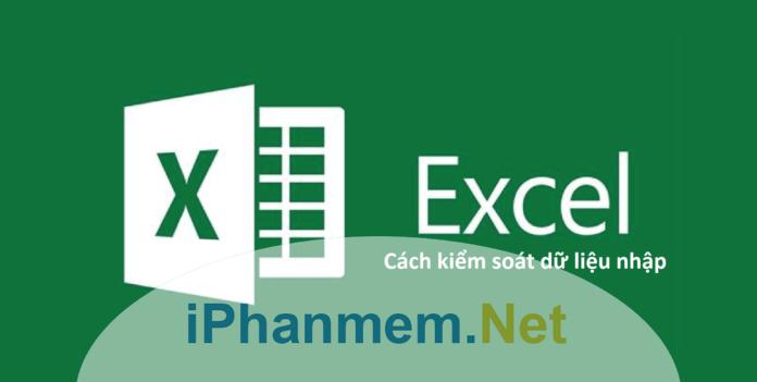 Hướng dẫn cách ẩn, khóa công thức đơn giản nhất trong Excel