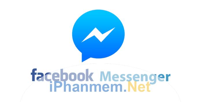 Cách sử dùng phần mềm Messenger Facebook mà không phải cài đặt facebook