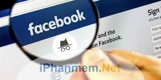 """Dù có """"bài xích"""" Facebook do nhiều thông tin ngược chiều khó kiểm chứng thì cũng đừng bỏ qua Messenger"""