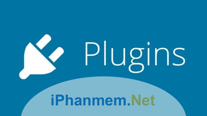 Danh sách plugin cho Wordpress giúp bạn thành công nhanh nhất