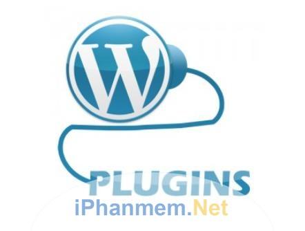 Những lưu ý khi lựa chọn plugin cho wordpress