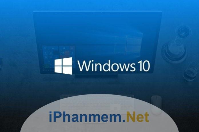 Tính năng mới tiện dụng đáng để khám phá trong Windows 10