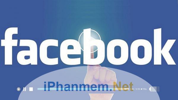 Cách tải video trên facebook đơn giản trên iPhanmem.net