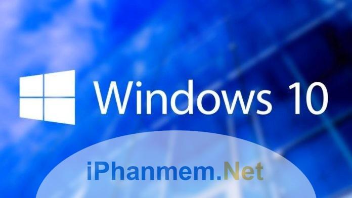 Khám phá những tính năng mới trong Windows 10