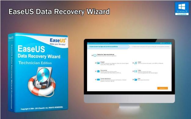 Phuc-hoi-du-lieu-da-xoa-voi-phan-mem-EaseUS-Data-Recovery-Wizard-1