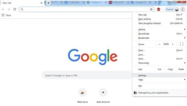 go-bo-quang-cao-tren-Google-Chrome-2