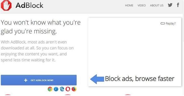 go-bo-quang-cao-tren-Google-Chrome-9