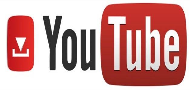 Hướng dẫn cách tải Video trê Youtube