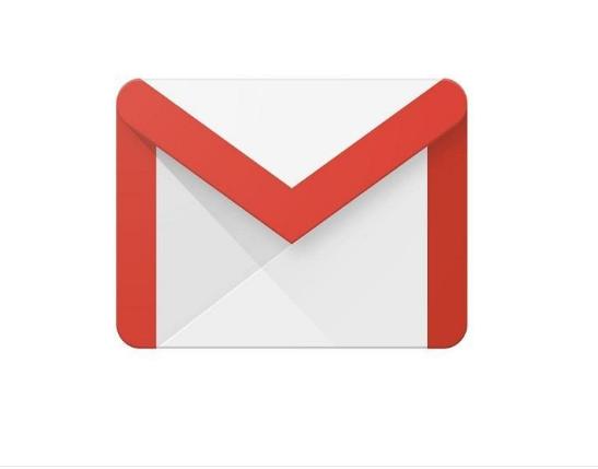 lay-lai-email-da-gui-nham-tren-Gmail-va-Outlook-1