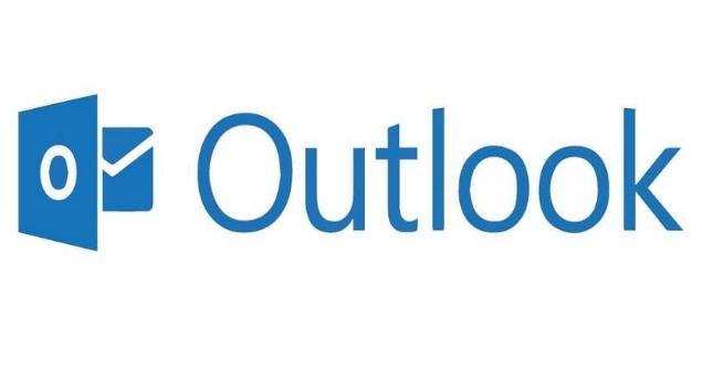 lay-lai-email-da-gui-nham-tren-Gmail-va-Outlook-2