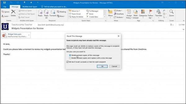 lay-lai-email-da-gui-nham-tren-Gmail-va-Outlook-3