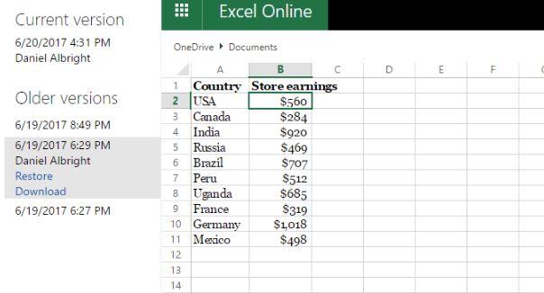 phuc-hoi-file-Word-Excel