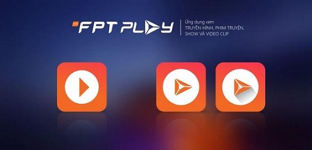 FPT Play là ứng dụng của công ty FPT