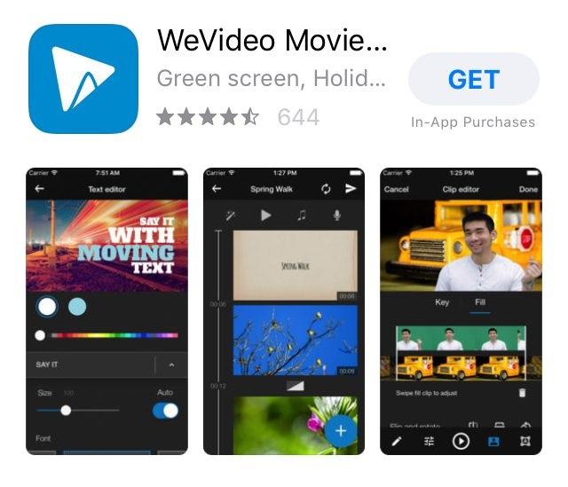 Video clipper trực tuyến miễn phí này là phù hợp nhất để cắt và chia video