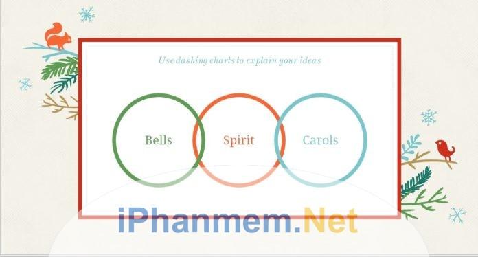 Download full 50 mẫu slide PowerPoint tuyệt đẹp