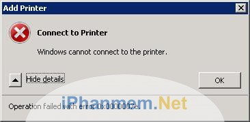 network-hp-printer-error 0x0000007e.